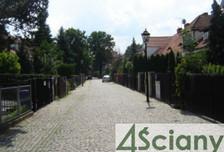 Dom na sprzedaż, Warszawa Bielany, 214 m²