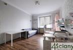 Morizon WP ogłoszenia | Mieszkanie na sprzedaż, Warszawa Ochota, 44 m² | 2612