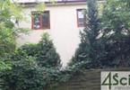 Morizon WP ogłoszenia | Dom na sprzedaż, Pruszków, 145 m² | 3343
