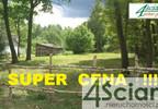 Działka na sprzedaż, Biernik, 16000 m² | Morizon.pl | 7855 nr3