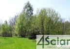Działka na sprzedaż, Biernik, 16000 m² | Morizon.pl | 7855 nr8