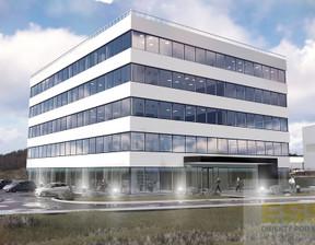 Biurowiec na sprzedaż, Trzebinia, 6437 m²