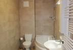Mieszkanie do wynajęcia, Gdynia Grabówek, 43 m²   Morizon.pl   3407 nr8