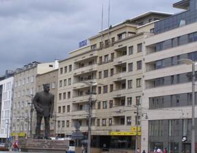 Mieszkanie do wynajęcia, Gdynia Port, 68 m²