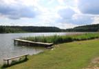 Działka na sprzedaż, Mały Bukowiec Do jeziora, 11257 m² | Morizon.pl | 7242 nr10