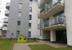 Mieszkanie do wynajęcia, Gdynia Grabówek, 43 m²   Morizon.pl   3407 nr11