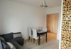 Mieszkanie do wynajęcia, Gdynia Grabówek, 43 m²   Morizon.pl   3407 nr5