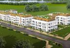 Mieszkanie na sprzedaż, Siewierz, 43 m²   Morizon.pl   2907 nr3