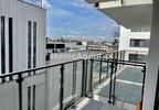 Mieszkanie na sprzedaż, Katowice, 78 m² | Morizon.pl | 9290 nr16