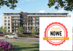 Morizon WP ogłoszenia | Mieszkanie na sprzedaż, Katowice Koszutka, 39 m² | 6543