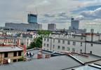 Mieszkanie na sprzedaż, Katowice, 78 m² | Morizon.pl | 9290 nr13