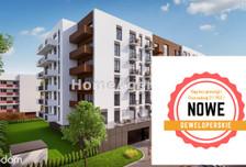 Mieszkanie na sprzedaż, Katowice, 60 m²