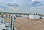 Mieszkanie na sprzedaż, Katowice, 78 m² | Morizon.pl | 9290 nr12