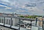 Mieszkanie na sprzedaż, Katowice, 78 m² | Morizon.pl | 9290 nr6