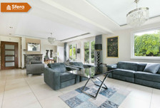 Dom na sprzedaż, Nowy Dwór, 215 m²