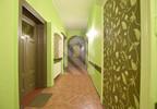 Mieszkanie na sprzedaż, Bydgoszcz Śródmieście, 156 m² | Morizon.pl | 8148 nr13