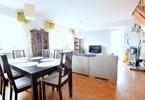 Morizon WP ogłoszenia | Mieszkanie na sprzedaż, Bydgoszcz Górzyskowo, 145 m² | 9275