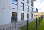 Mieszkanie na sprzedaż, Bydgoszcz Fordon, 58 m² | Morizon.pl | 7318 nr2