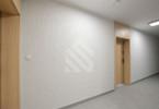 Morizon WP ogłoszenia | Mieszkanie na sprzedaż, Bydgoszcz Fordon, 58 m² | 3378