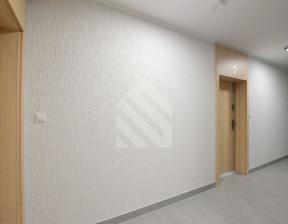 Mieszkanie na sprzedaż, Bydgoszcz Fordon, 58 m²