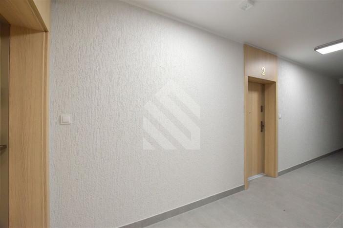 Mieszkanie na sprzedaż, Bydgoszcz Fordon, 58 m² | Morizon.pl | 7318