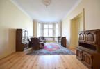 Mieszkanie na sprzedaż, Bydgoszcz Śródmieście, 156 m²   Morizon.pl   7822 nr5