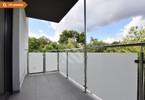 Morizon WP ogłoszenia | Mieszkanie na sprzedaż, Bydgoszcz Szwederowo, 63 m² | 8463