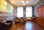Mieszkanie na sprzedaż, Bydgoszcz Śródmieście, 156 m² | Morizon.pl | 8148 nr3