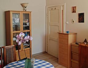 Mieszkanie na sprzedaż, Gdańsk Śródmieście, 53 m²