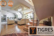 Mieszkanie na sprzedaż, Gdańsk Wrzeszcz, 243 m²