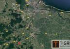 Działka na sprzedaż, Kleszczewo Północna, 15020 m²   Morizon.pl   5213 nr2