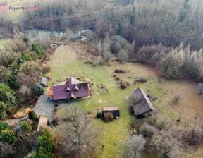 Dom na sprzedaż, Żywiec, 205 m²