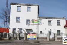 Dom na sprzedaż, Szymocin, 200 m²