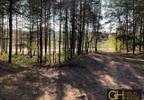 Działka na sprzedaż, Wólka Radzymińska, 27000 m² | Morizon.pl | 2262 nr2