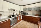 Dom na sprzedaż, Brwinów, 200 m² | Morizon.pl | 4336 nr10