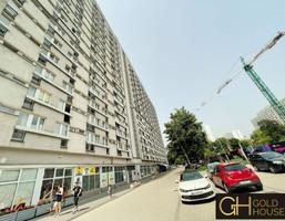 Morizon WP ogłoszenia | Mieszkanie na sprzedaż, Warszawa Mirów, 57 m² | 0494
