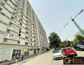 Mieszkanie na sprzedaż, Warszawa Mirów, 57 m²
