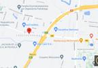Działka na sprzedaż, Blizne Jasińskiego, 7000 m²   Morizon.pl   6378 nr3