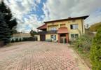 Dom na sprzedaż, Brwinów, 200 m² | Morizon.pl | 4336 nr4