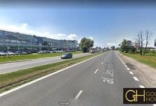 Działka na sprzedaż, Warszawa Skorosze, 4000 m²