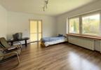 Dom na sprzedaż, Brwinów, 200 m² | Morizon.pl | 4336 nr9