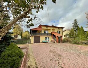 Dom na sprzedaż, Brwinów, 200 m²
