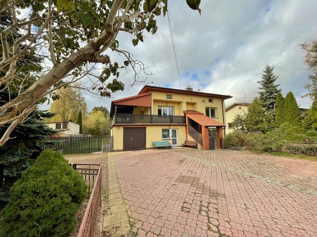 Dom na sprzedaż, Brwinów, 200 m² | Morizon.pl | 4336