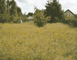Morizon WP ogłoszenia | Działka na sprzedaż, Pruszków, 800 m² | 0163