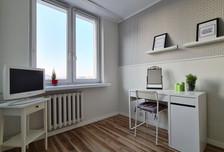 Mieszkanie na sprzedaż, Warszawa Mokotów, 39 m²