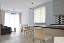 Mieszkanie do wynajęcia, Warszawa Mokotów, 64 m²