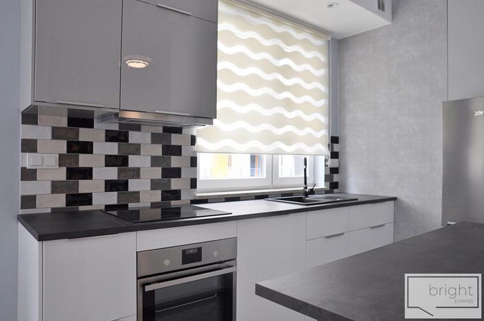 Mieszkanie do wynajęcia, Warszawa Mokotów, 64 m²   Morizon.pl   2987