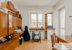 Mieszkanie na sprzedaż, Warszawa Gocławek, 82 m²   Morizon.pl   1253 nr16