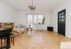 Mieszkanie na sprzedaż, Warszawa Ursynów, 67 m² | Morizon.pl | 1133 nr2