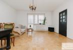 Morizon WP ogłoszenia | Mieszkanie na sprzedaż, Warszawa Ursynów, 67 m² | 7193